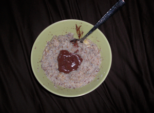 breakfast 819