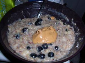 breakfast 828