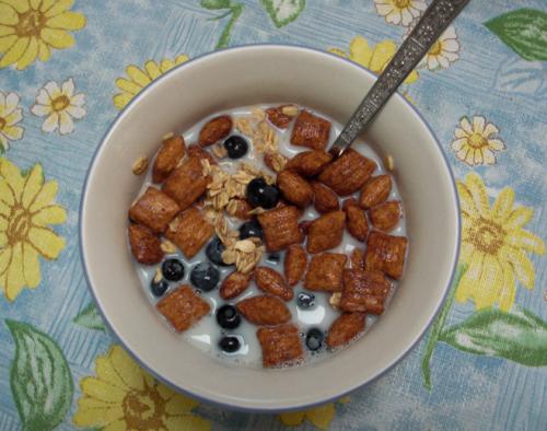 breakfast 88