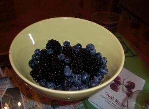 fruit 819