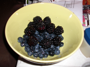 fruit 823