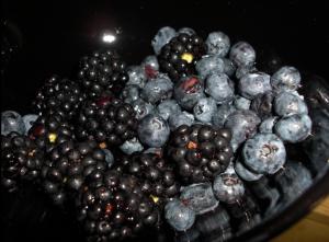 fruit 825