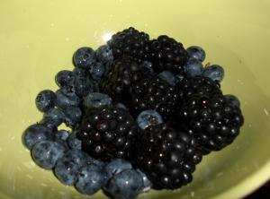 fruit 826
