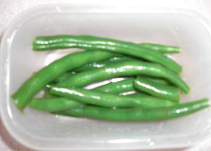 green beans 831