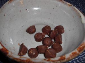 peanut butter cups 825