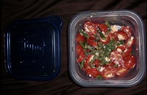 veggies 819