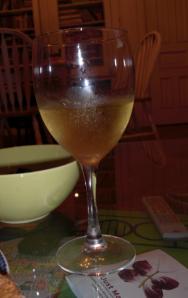 wine 819
