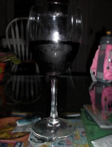 wine 830