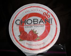 yogurt 824